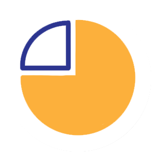 Platinum Circle icon